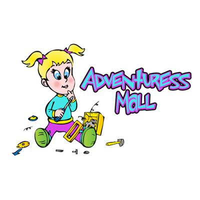 Adventuress Mall
