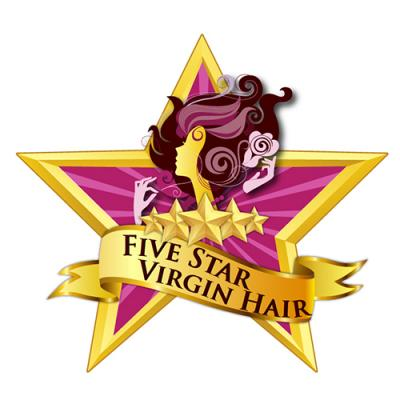 Five Star Virgin Hair